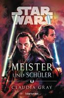 Star WarsTM Meister und Sch  ler PDF