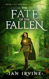 The Fate of the Fallen: A Tale of the Three Worlds