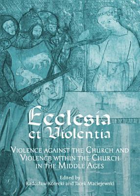 Ecclesia et Violentia