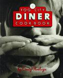 Fog City Diner Cookbook PDF