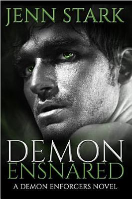 Demon Ensnared PDF