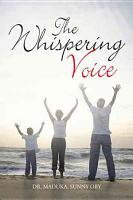 The Whispering Voice PDF
