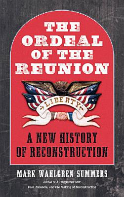 The Ordeal of the Reunion PDF
