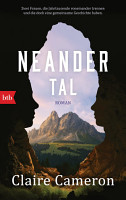 Neandertal PDF