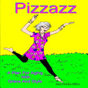 PIZZAZ A Plan for Aging With Grace and Style