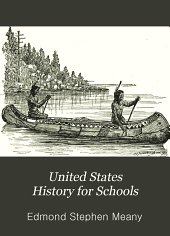 United States History for Schools