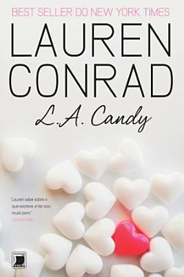 L A  Candy   L A  Candy