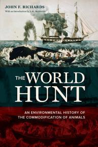 The World Hunt PDF