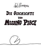 Die Geschichte vom Missing Piece PDF