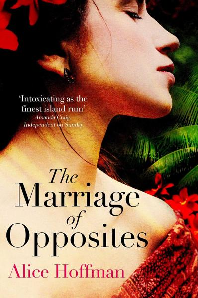 Download The Marriage of Opposites Book