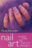 Nail Art PDF