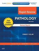 Pathology PDF