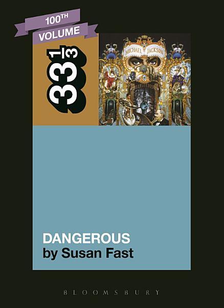 Download Michael Jackson s Dangerous Book