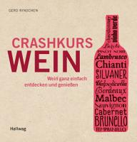 Crashkurs Wein PDF