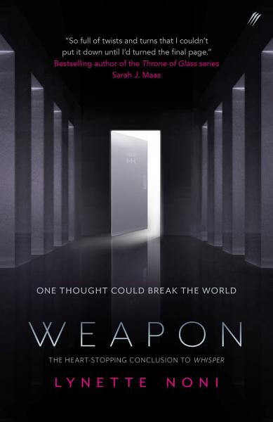 Download Weapon Book
