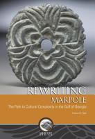 Rewriting Marpole PDF