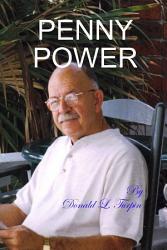 Penny Power PDF