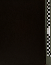 Dr. A. L. Crelle's Calculating Tables Giving the Products of Every Two Numbers from One to One Thousand and Their Application to the Multiplication and Division of All Numbers Above One Thousand