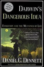 Darwin's Dangerous Idea