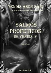 Salmos ProfÉticos De Yendis
