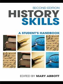 History Skills