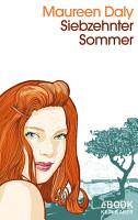 Siebzehnter Sommer PDF