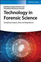 Technology in Forensic Science PDF