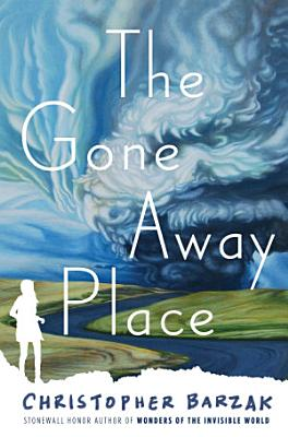 The Gone Away Place PDF