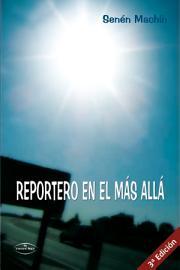 Reportero en el m  s all   3   Edici  n PDF