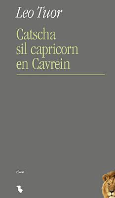 Catscha sil capricorn en Cavrein PDF