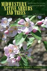 Midwestern Native Shrubs and Trees PDF