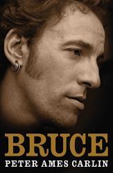 Bruce Book PDF