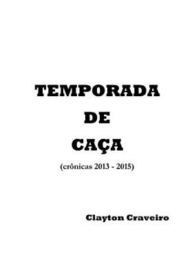 Temporada De Ca  a PDF