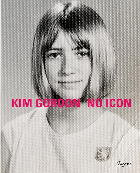 Download Kim Gordon Book