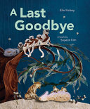 Download A Last Goodbye Book