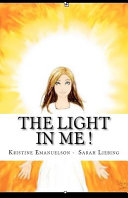 The Light in Me!