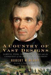 A Country Of Vast Designs Book PDF