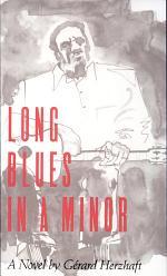 Long Blues in a Minor (p)