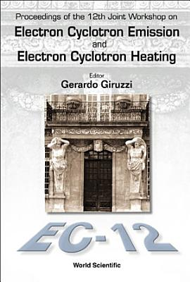 EC 12 PDF