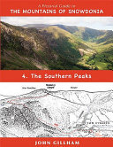 Pictorial Guide to the Mountains of Snowdonia