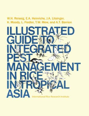 Illustrated Guide to Integrated Pest Management in Rice in Tropical Asia PDF