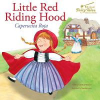 Bilingual Fairy Tales Little Red Riding Hood PDF