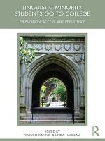 Linguistic Minority Students Go to College PDF