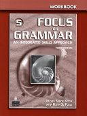 Workbook PDF