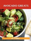 Avocado Greats