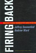 Download Firing Back Book
