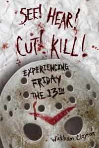 SEE  HEAR  CUT  KILL  PDF