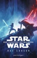 Star WarsTM   Der Aufstieg Skywalkers PDF