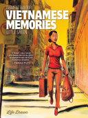 Vietnamese Memories Vol.2