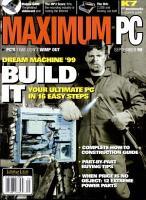 Maximum PC PDF